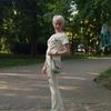 Анна, 37, г.Краснодар