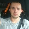 Владимир, 30, г.Варшава