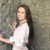 Юлия, 36, г.Санкт-Петербург