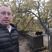 Валерий, 25, г.Харьков