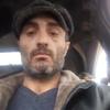 Шамиль, 39, г.Дубай