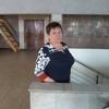 Вероника, 59, г.Усолье-Сибирское (Иркутская обл.)