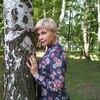 MILA, 55, г.Королев