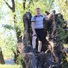 Евгений, 28, г.Черногорск