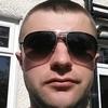 Vasil, 30, Ilford