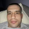Олег, 31, г.Костанай