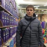 артур, 30, г.Сыктывкар