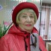 Нина Боблова, 74, г.Калининград