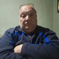 ГЕННАДИЙ, 54 года, Весы, Кишинёв