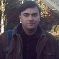 Виталий Драган, 49 лет, Рак, Кривой Рог