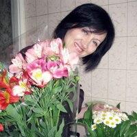 Виктория, 58 лет, Телец, Симферополь