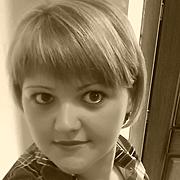 Иришка, 29, г.Георгиевск
