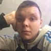 Ilya, 24, Zheleznogorsk