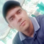Олег, 24, г.Абакан