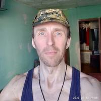 Юрий, 50 лет, Телец, Уфа
