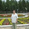 Guljahan, 56, Aksu