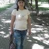 Людмила, 48, г.Одесса