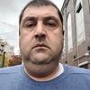 Irakli, 42, New York