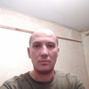 Максим, 35, Кременчук