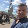 Ibrahim, 22, г.Тамбов