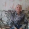 Василий, 42, г.Златоуст