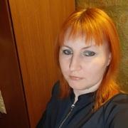 Екатерина, 28, г.Киров