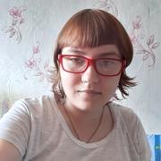 Виктория, 22, г.Михайловка