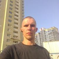Руслан, 36 лет, Рак, Новгород Северский