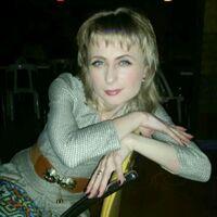 Елена, 42 года, Лев, Топар