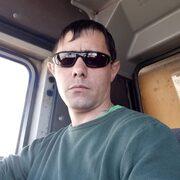 Женя 38 Челябинск