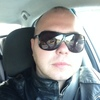 Юрий, 35, г.Молодечно