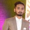umer, 20, г.Карачи