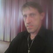 Алексей, 46, г.Темрюк