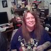 Erin Laur, 48, Colorado Springs