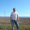 Олег, 49, г.Конаково