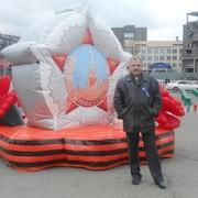 Вадим, 49, г.Южно-Сахалинск
