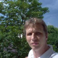 Руслан, 46 років, Овен, Львів