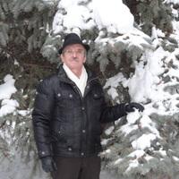 Валерий, 63 года, Близнецы, Старый Оскол