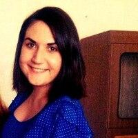 Валерия, 26 лет, Близнецы, Киев