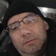 Владимир Кричевцов из Павлодара желает познакомиться с тобой