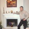 Игорь, 42, г.Кашин