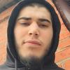руслан, 26, г.Москва