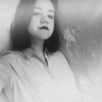 Ingrid, 22 года, Лев, Гродно