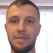 Василий 34 Вязьма