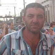 Карен, 52, г.Курчатов