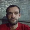 Саша, 34, г.Городня