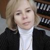 Светлана, 46, г.Калининград
