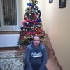 Ion, 40, г.Selters