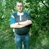 Сергей, 45, г.Саров (Нижегородская обл.)