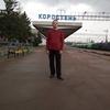 Василь, 32, г.Сколе